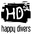 happy-divers